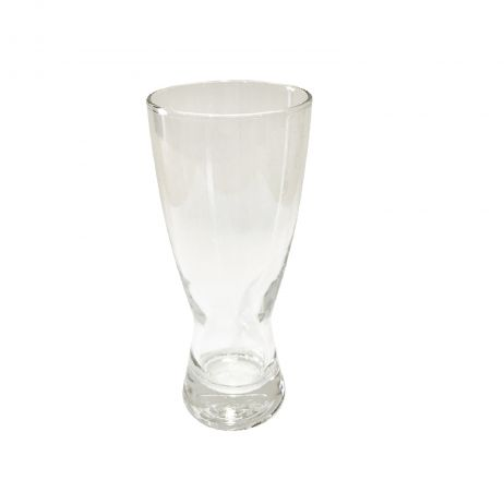 keller beer glass.jpg
