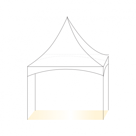 pagoda-marquee-3x3m.png