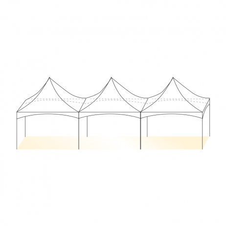 pagoda-marquee-4x12m.png