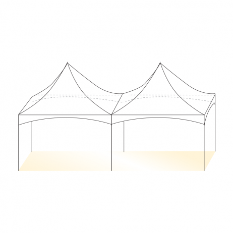 pagoda-marquee-4x8m.png