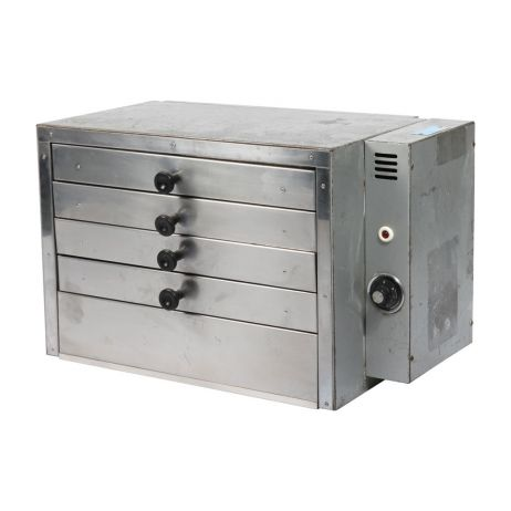 pie-warmer-4-drawers-1.jpg
