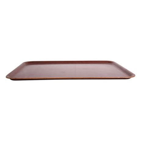 rectangular-wooden-tray-37.jpg