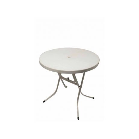 round-table-plastic-top-0-82m.jpg