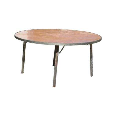 round-table-wooden-top-1-6.jpg
