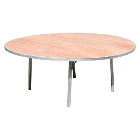 round-table-wooden-top-1-9.jpg