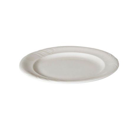 royal-doulton-dinner-plate-10in-02.jpg