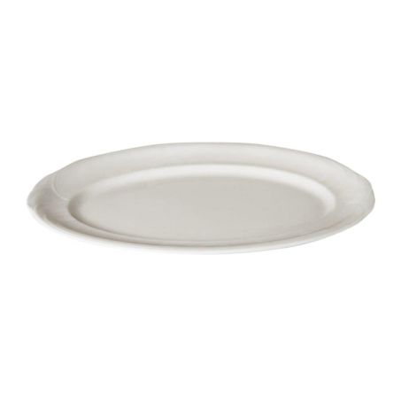 royal-doulton-dinner-plate-12in-02.jpg
