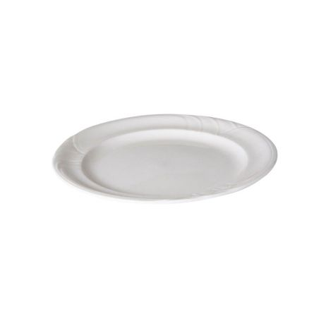 royal-doulton-dinner-plate-9in-02.jpg