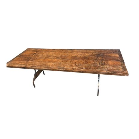 rustic-flatfold_table-1.jpg