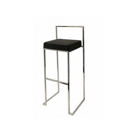 sleek-bar-stool-black.jpg