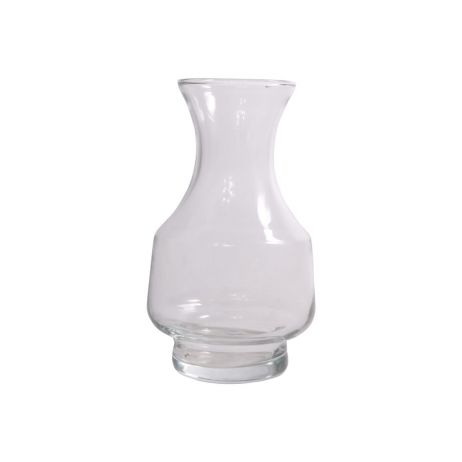 small-glass-water-jug-1-3.jpg