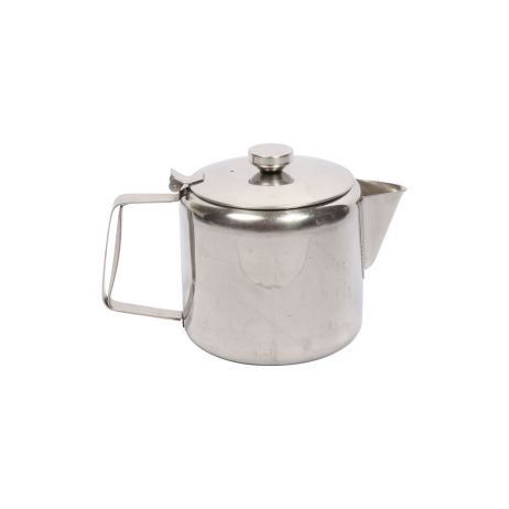 staineless-steel-coffee-pot-1.jpg