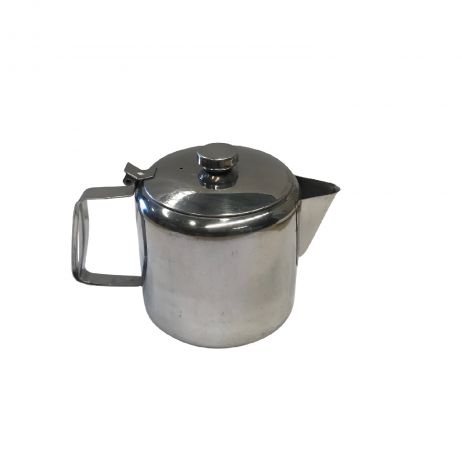 stainless steel coffee pot.jpg