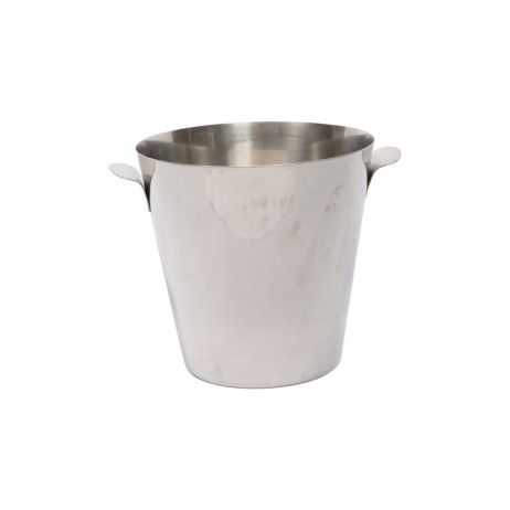 stainless-steel-bucket-1.jpg