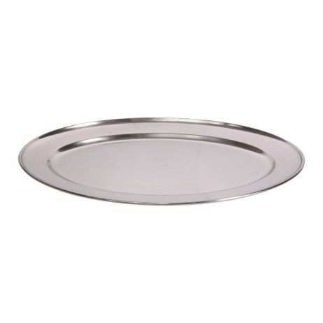 stainless-steel-oval-platter-19.jpg