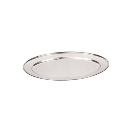 stainless-steel-oval-platter-22.jpg