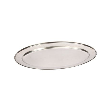 stainless-steel-oval-platter-24.jpg