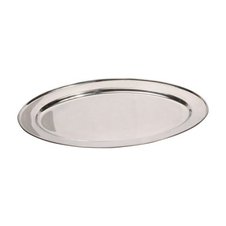 stainless-steel-oval-platter-27.jpg