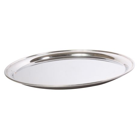 stainless-steel-serving-tray-30.jpg