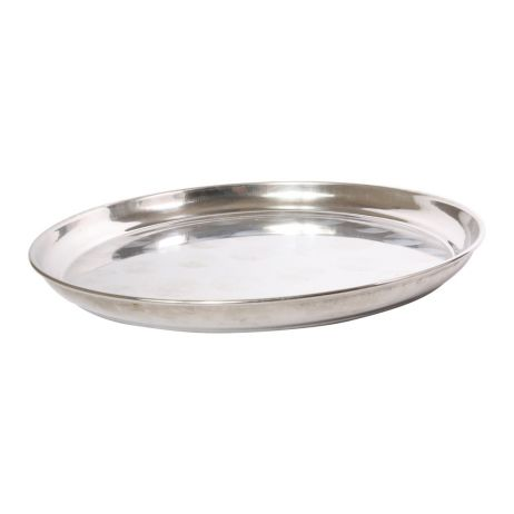 stainless-steel-serving-tray-37.jpg