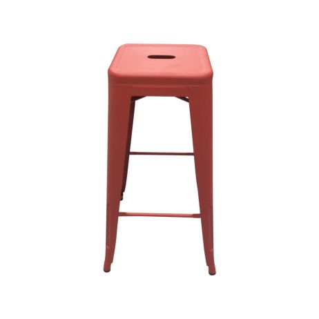 tolix-stool-desert-red.jpg