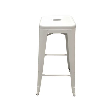 tolix-stool-ivory-matt-finish.jpg