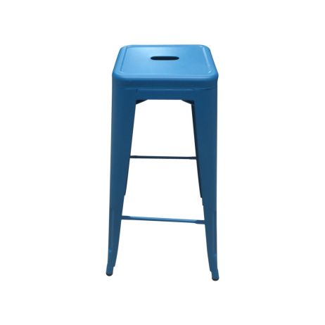tolix-stool-ocean-blue-matt-finish.jpg