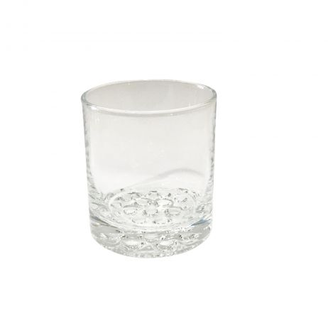 whiskey rock glass.jpg