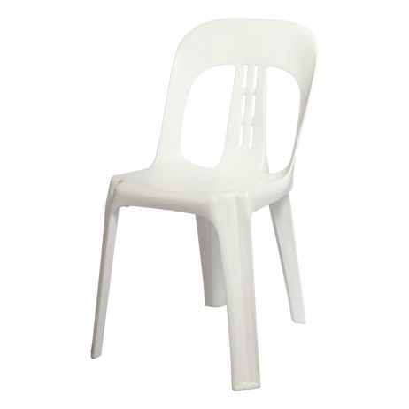 white-alfresco-chair-1.jpg