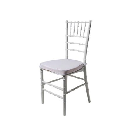 white-tiffany-chair.jpg