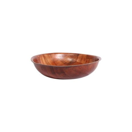 woodweave-round-bowl-21.jpg