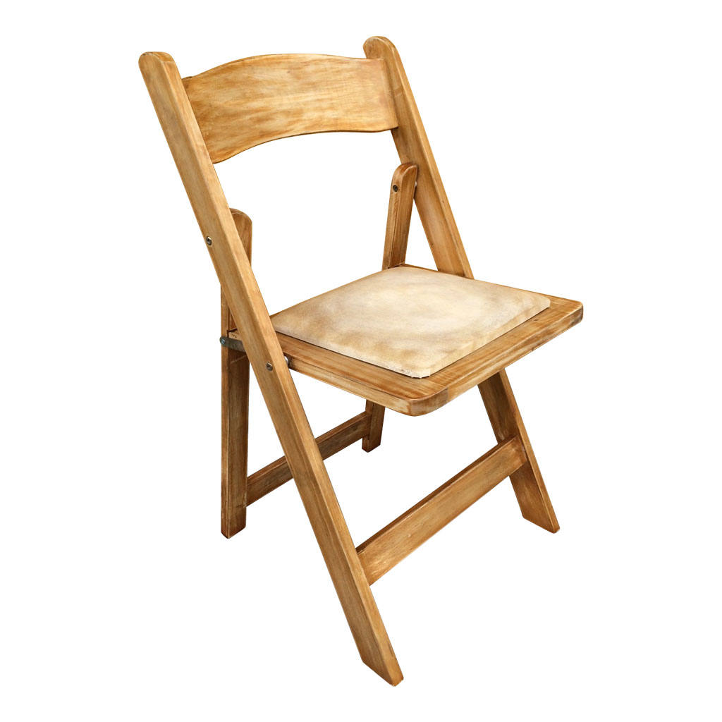 Wooden Rustic Folding Chair : wooden folding chair 1 from absolutepartyhire.com.au size 1024 x 1024 jpeg 69kB